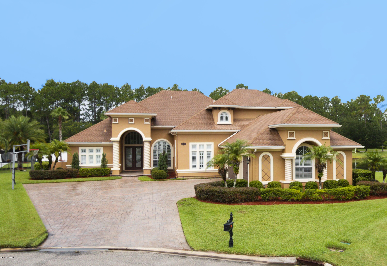 1149 W KESLEY LN, ST JOHNS, FL 32259