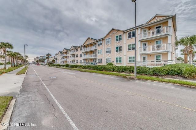1412 1ST ST N, 207, JACKSONVILLE BEACH, FL 32250