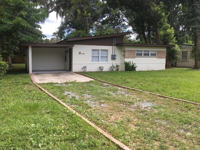5452 FLORAL BLUFF RD, JACKSONVILLE, FL 32211