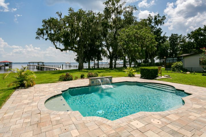 4975 HARVEY GRANT RD, FLEMING ISLAND, FL 32003