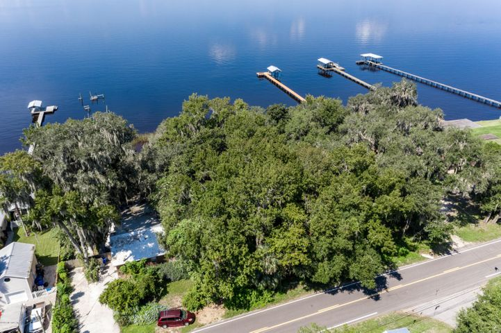 1001 S COUNTY ROAD 13, ST AUGUSTINE, FL 32092