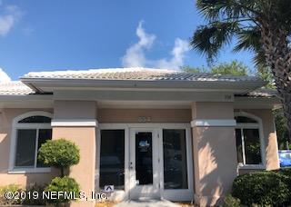 554 JACKSONVILLE DR, JACKSONVILLE BEACH, FL 32250