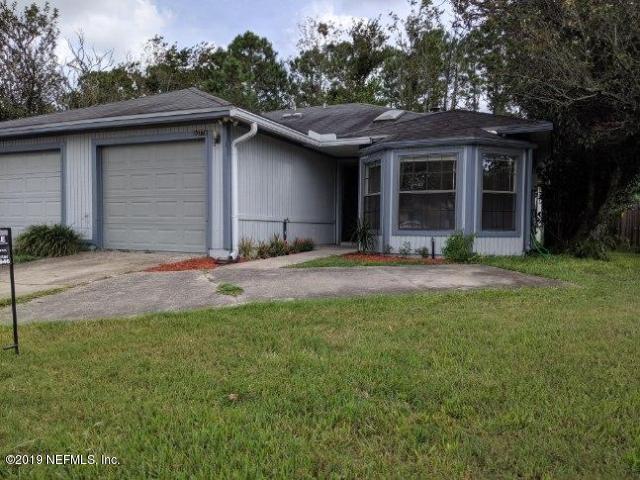 10776 IRONSTONE DR S, JACKSONVILLE, FL 32246