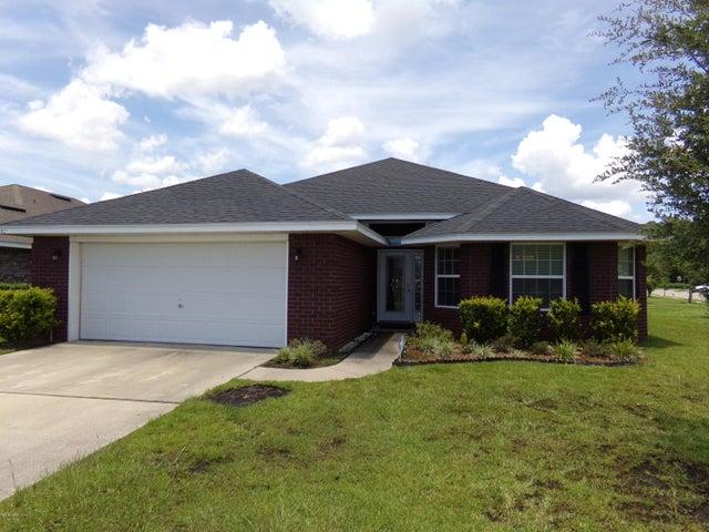 6387 LITMAN DR, JACKSONVILLE, FL 32244