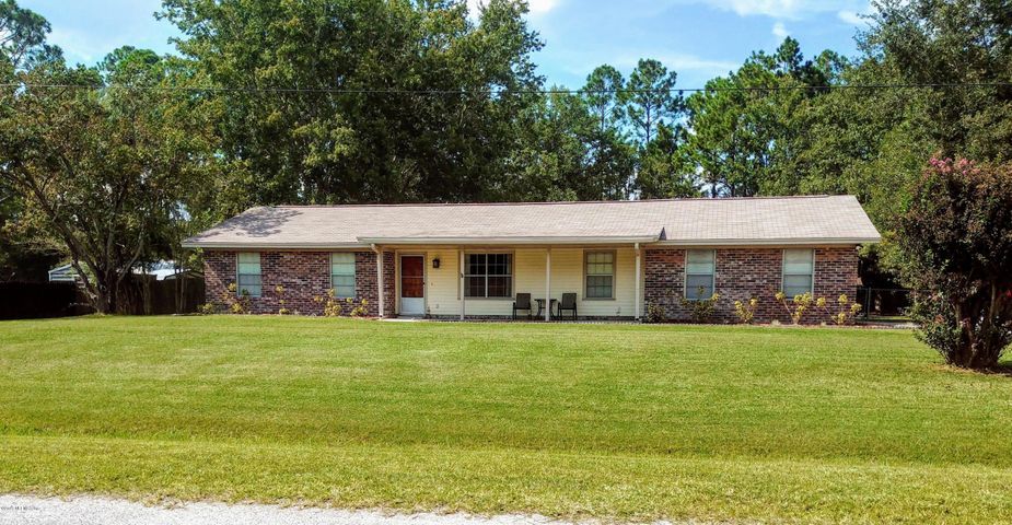 3400 COUNTRY PINES DR, MIDDLEBURG, FL 32068