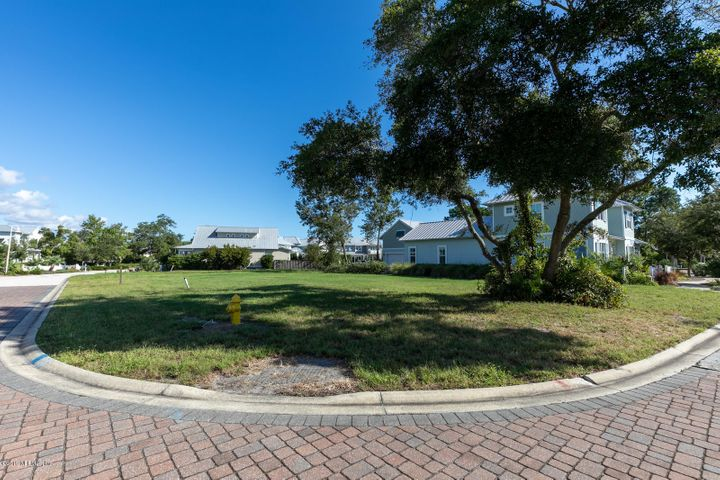 3743 COCONUT KEY, JACKSONVILLE BEACH, FL 32250
