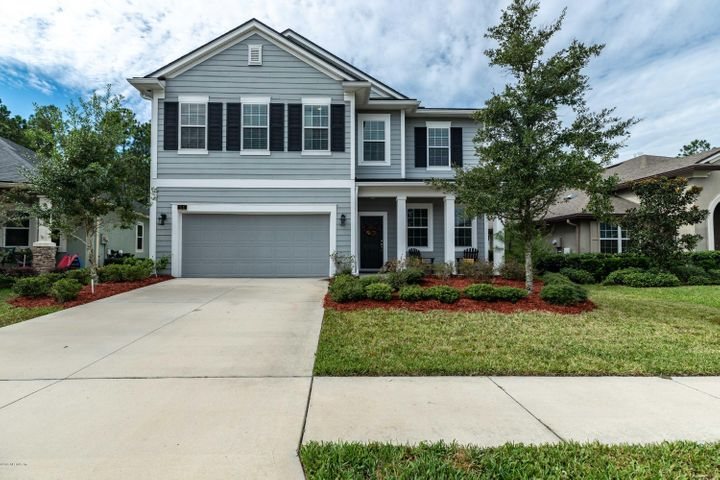 51 WILLOW WINDS PKWY, ST JOHNS, FL 32259