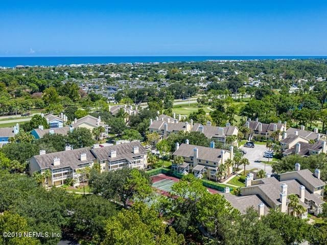 100 FAIRWAY PARK BLVD, 1403, PONTE VEDRA BEACH, FL 32082