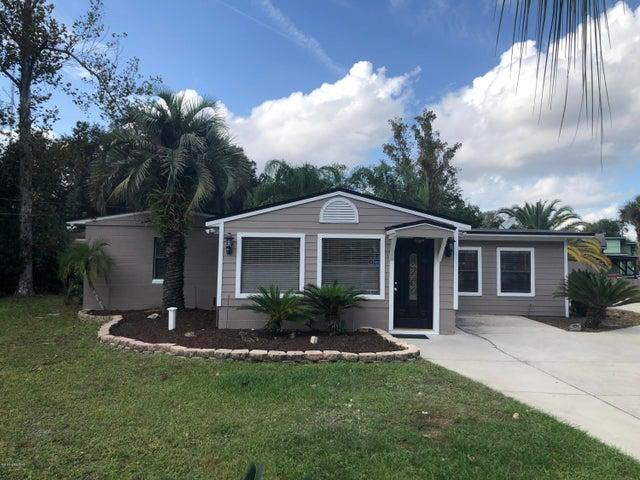 3950 EVE DR W, JACKSONVILLE, FL 32246