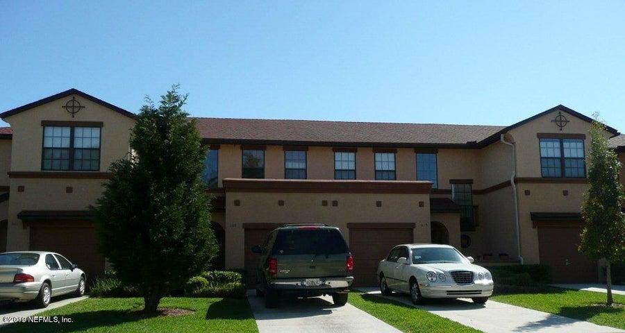 603 BRIAR WAY LN, JACKSONVILLE, FL 32259