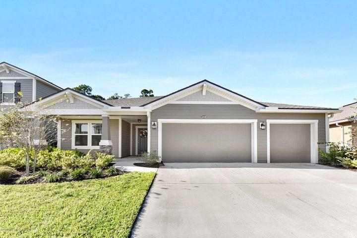 14840 CORKLAN BRANCH CIR, JACKSONVILLE, FL 32258