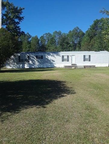 15596 DEWANNA RD, JACKSONVILLE, FL 32218