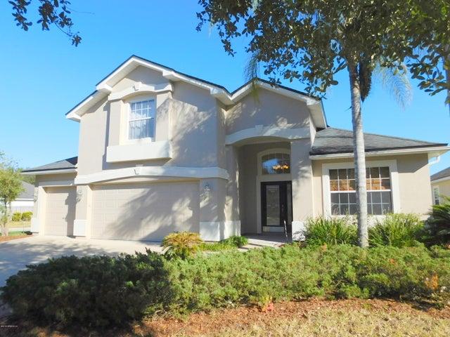 14495 MILLHOPPER RD, JACKSONVILLE, FL 32258