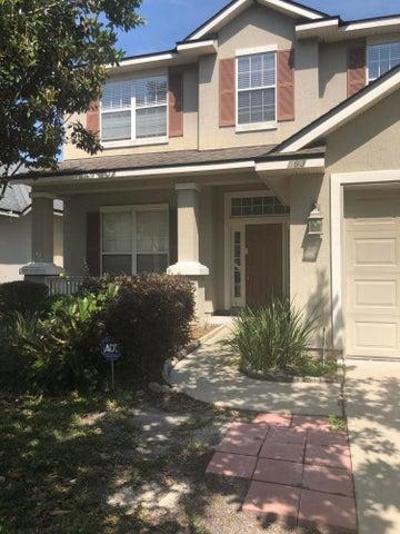 593 CANDLEBARK DR, JACKSONVILLE, FL 32225