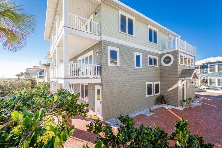 1410 STRAND ST, NEPTUNE BEACH, FL 32266
