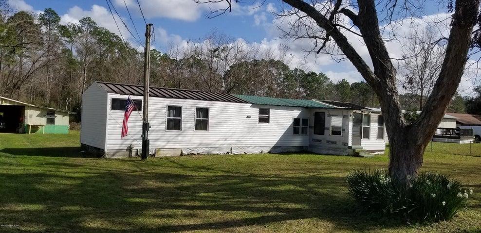 15771 DEWANNA RD, JACKSONVILLE, FL 32218