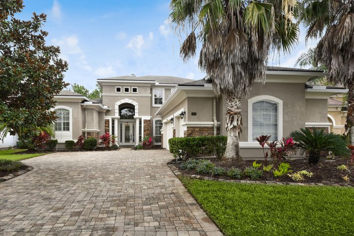 269 CAPE MAY AVE, PONTE VEDRA, FL 32081