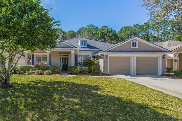 460 BELL BRANCH LN, ST JOHNS, FL 32259