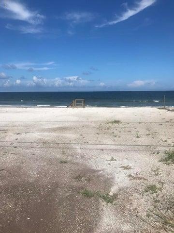 2787 S PONTE VEDRA BLVD, PONTE VEDRA BEACH, FL 32082