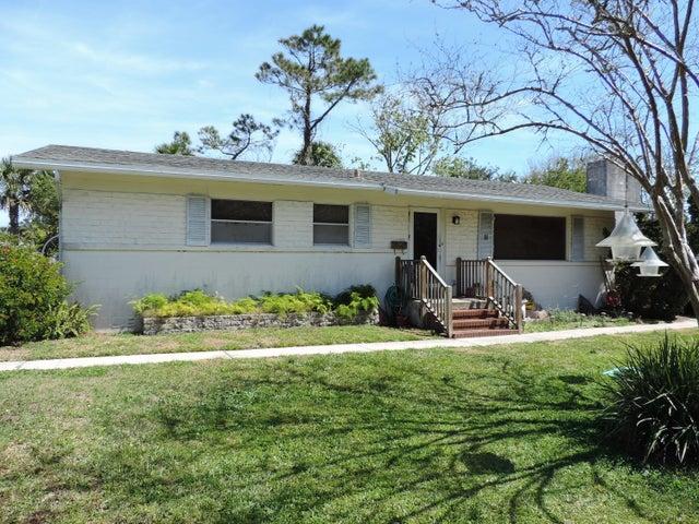 11 BURLING WAY, JACKSONVILLE BEACH, FL 32250