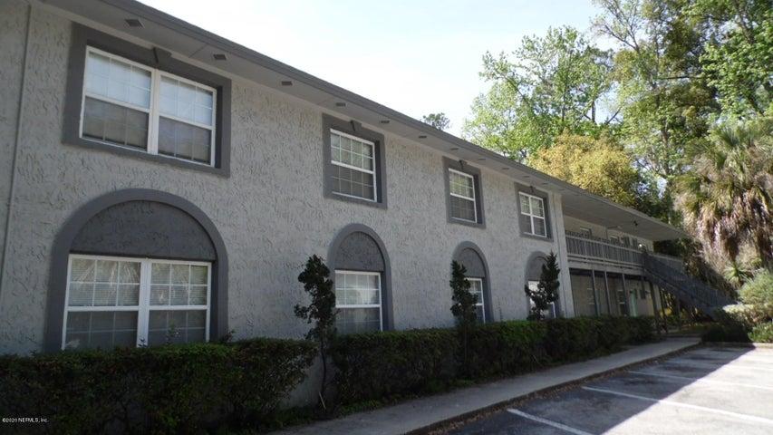 1218 HICKMAN RD, 9A, JACKSONVILLE, FL 32216