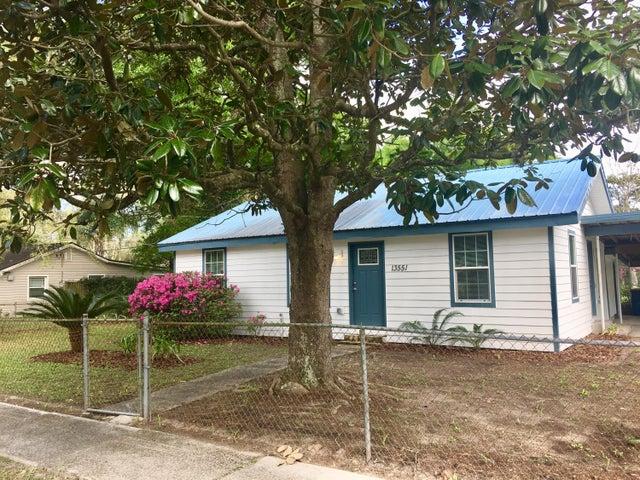 13551 LANIER RD, JACKSONVILLE, FL 32226