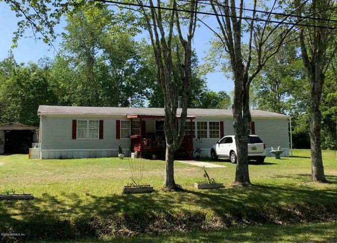 13870 FAIR PINE LN, JACKSONVILLE, FL 32218