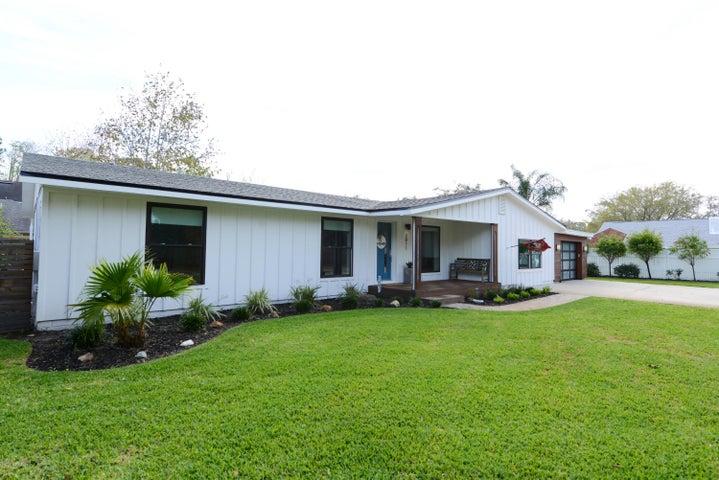 2011 WILLIAMS ST, JACKSONVILLE BEACH, FL 32250