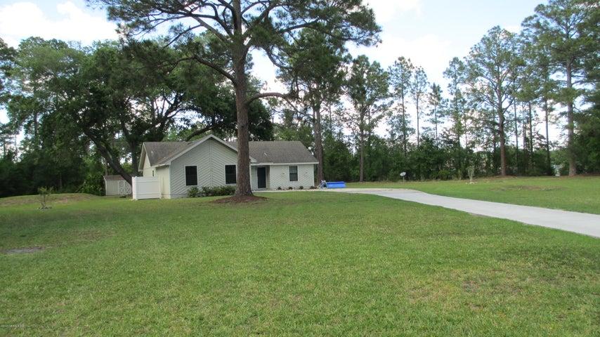 2544 PHEASANT CT W, JACKSONVILLE, FL 32259