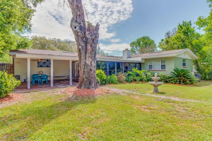1718 WHITMAN ST, JACKSONVILLE, FL 32210