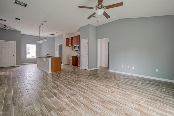 Home listed may not represent actual home being built. Several Floor Plans & Upgrades Available