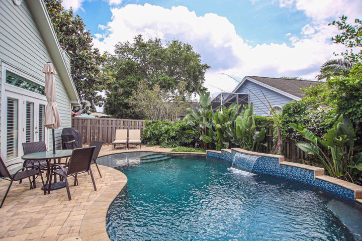 141 PATRICK MILL CIR, PONTE VEDRA BEACH, FL 32082