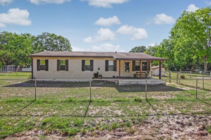 343 WARTON ST, JACKSONVILLE, FL 32220