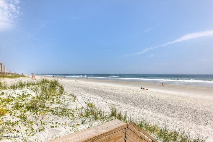1000 3RD ST, #A, NEPTUNE BEACH, FL 32266