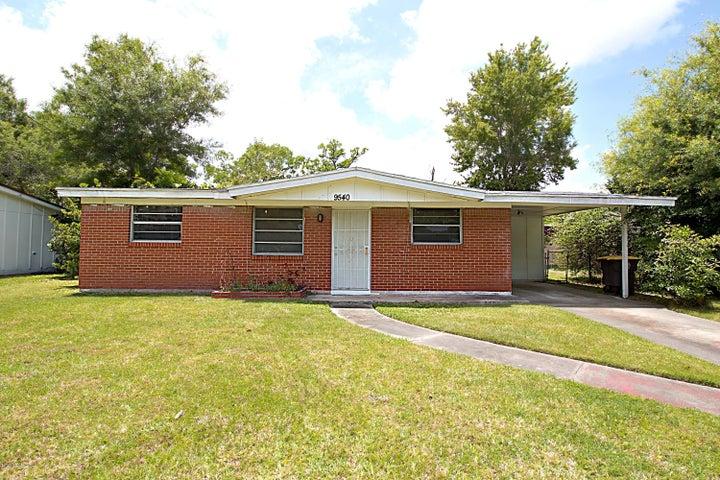 9540 SCADLOCKE RD, JACKSONVILLE, FL 32208