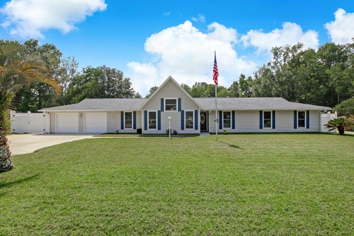 11426 SCOTT MILL RD, JACKSONVILLE, FL 32223