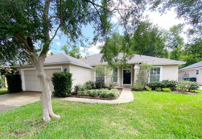 8599 CROOKED TREE DR, JACKSONVILLE, FL 32256