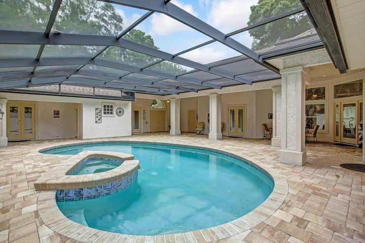 1841 TURNBERRY CT, GREEN COVE SPRINGS, FL 32043