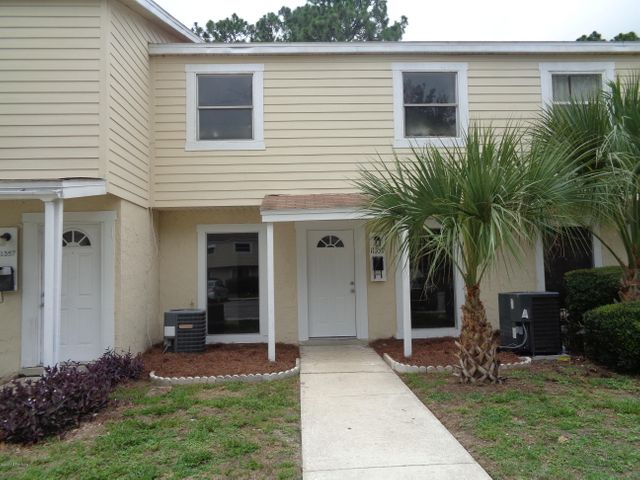 11359 WHITE BAY LN, JACKSONVILLE, FL 32225