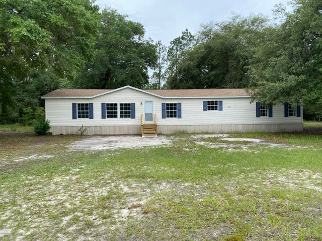 4888 COUNTY RD 209 S, GREEN COVE SPRINGS, FL 32043