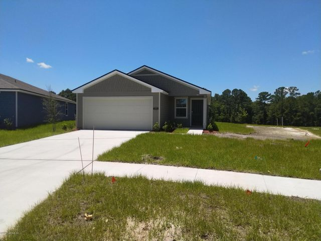4370 WARM SPRINGS WAY, MIDDLEBURG, FL 32068