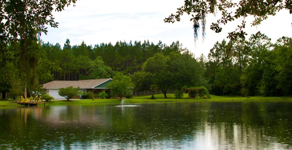 5892 COUNTY RD 209 S, GREEN COVE SPRINGS, FL 32043