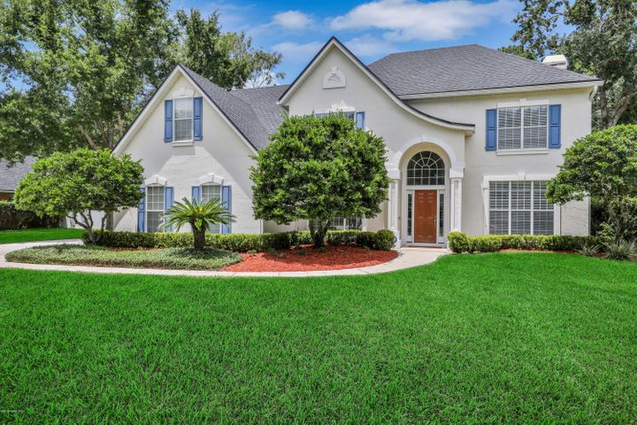 316 SWEETBRIER BRANCH LN, ST JOHNS, FL 32259