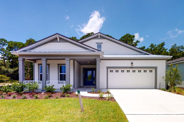 188 KELLET WAY, ST JOHNS, FL 32259