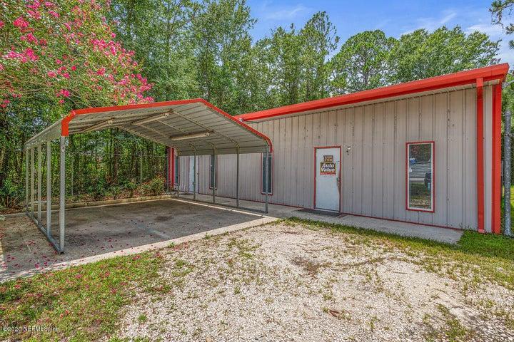 8580 W BEAVER ST, JACKSONVILLE, FL 32220