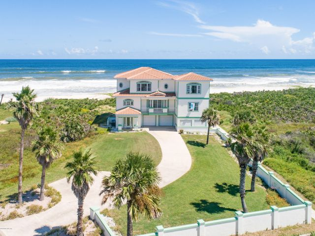 Welcome to 28 Rollins Dunes Drive!