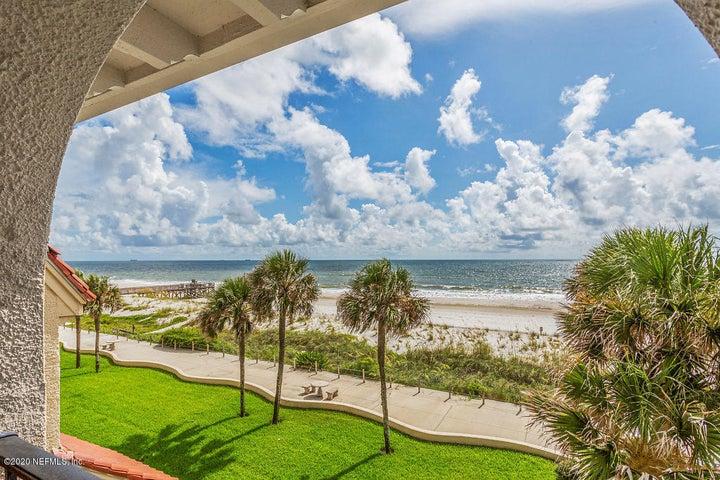 10 10TH ST, 3, ATLANTIC BEACH, FL 32233