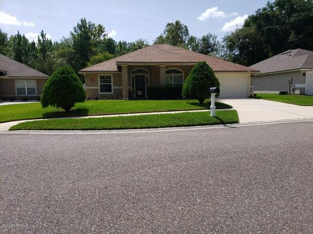 159 SANWICK DR, JACKSONVILLE, FL 32218