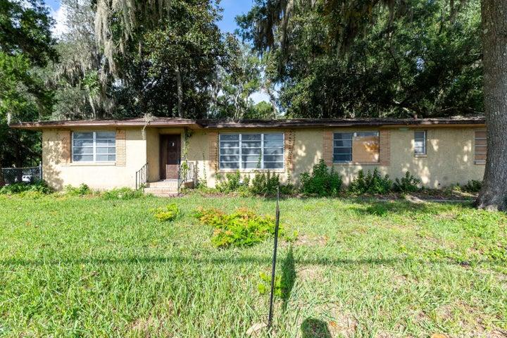 1666 LANE AVE S, JACKSONVILLE, FL 32210