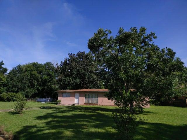6610 STARLING AVE, JACKSONVILLE, FL 32216